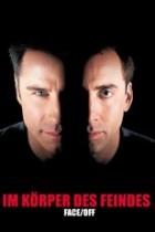 Im Körper des Feindes (1997)