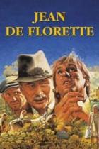 Jean Florette - Manons Rache (1986-87)