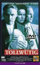 Tollwütig (1991)