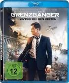 Grenzgänger - Zwischen den Zeiten (2019)