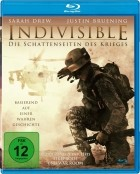 Indivisible - Die Schattenseiten des Krieges (2018)