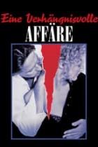 Eine verhängnisvolle Affäre (1988)