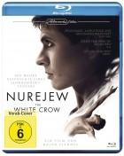 Nurejew - The White Crow (2019)