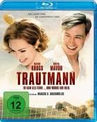 Trautmann (2019)