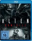 Alien Domicile - Battlefield Area 51 (2017)
