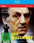 Der Maulwurf (1983)