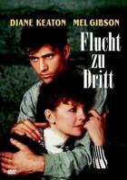 Flucht zu Dritt (1985)