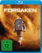 Forsaken - Mission Mars (2019)