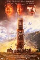 Rapa Nui - Rebellion im Paradies (1995)