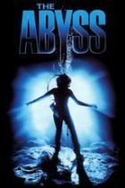 Abyss - Abgrund des Todes (1989)