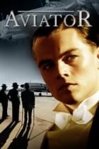Aviator (2005)