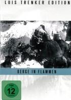 Berge in Flammen (1931)