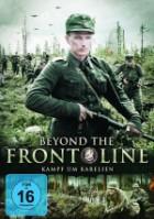 Beyond the Front Line - Kampf um Kareli (2004)