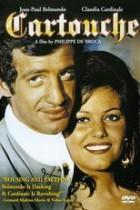 Cartouche, der Bandit (1962)