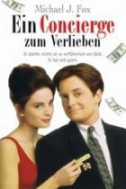 Ein Concierge zum Verlieben (1993)