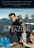 Geheimkommando im Pazifik (1959)