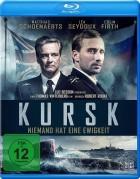 Kursk - Niemand hat eine Ewigkeit (2019)