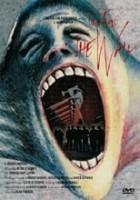 Pink Floyd - The Wall (Uncut - Deutsche Kinofassung) (1982)
