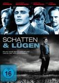 Schatten & Lügen (2010)