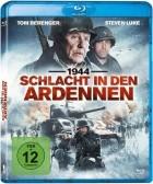 Schlacht in den Ardennen (2019)