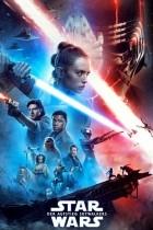 Star Wars - IX - Der Aufstieg Skywalkers (2019)