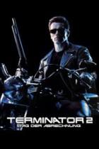 Terminator - 2 - Tag der Abrechnung (1991)