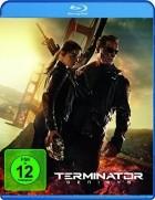 Terminator - 5 -  Genisys (2015)