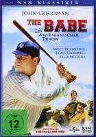 The Babe – Ein amerikanischer Traum (1992)