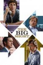 The Big Short (2016)