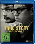 True Story - Spiel um Macht (2016)