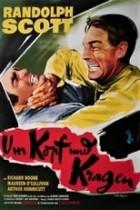 Um Kopf und Kragen (1957)