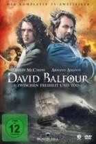David Balfour - Zwischen Freiheit und Tod (1995)
