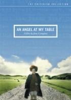 Ein Engel an meiner Tafel (1990)