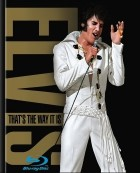 Elvis - That's the Way It Is 1970 - Special Edition (2014)