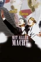 Mit aller Macht (1998)