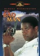 Big Bad Man (1989