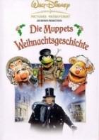 Die Muppets Weihnachtsgeschichte (1993)