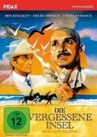 Die vergessene Insel (1988)