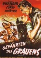 Gefährten des Grauens (1952)