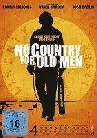 No Country for Old Men (2008)