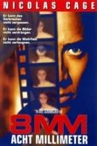 8MM - Acht Millimeter (1999)