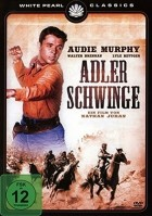 Adlerschwinge (1954)