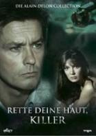 Rette Deine Haut, Killer (1981)