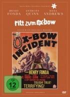 Ritt zum Ox-Bow (1943)