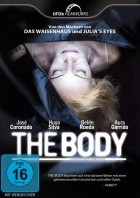 The Body - Death Is Not Always the End