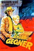 Unsichtbare Gegner (1951)