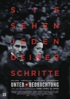 Unter Beobachtung (2014)
