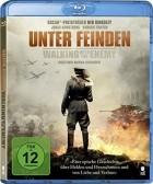 Unter Feinden (2018)