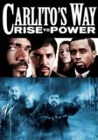 Carlito's Way - Weg zur Macht (2005)