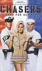 Chasers – Zu sexy für den Knast (1994)